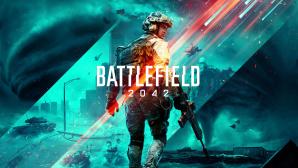 Battlefield 2042©EA