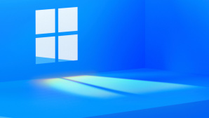 Windows: Microsoft zeigt Mega-Update am 24. Juni©Microsoft