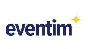 Eventim: Logo©Eventim