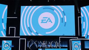 Hackerangriff auf EA: Code von FIFA 21 und mehr erbeutet©ROBYN BECK/Getty Images