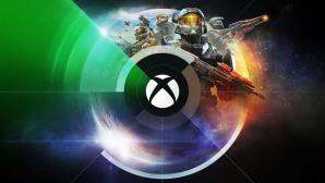 Xbox-Art©Xbox
