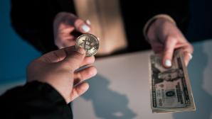 Staking: Kryptowährungen ausleihen©iStock.com/Alihan Usullu