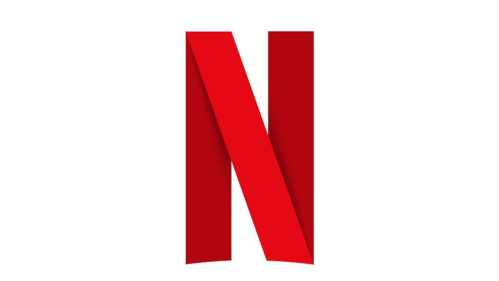 Netflix-N