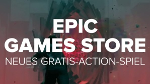 ©Sony, Epic Games