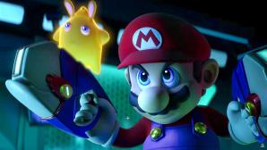 Mario + Rabbids Sparks of Hope©Ubisoft/Nintendo