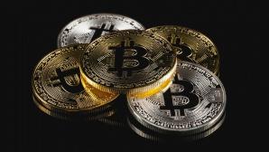 Bitcoin©R.Tsubin / Getty Images