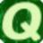 Icon - QuickMemoryTestOK Portable