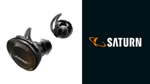 Bose SoundSport Free Wireless g�nstig bei Saturn©Saturn/ Bose