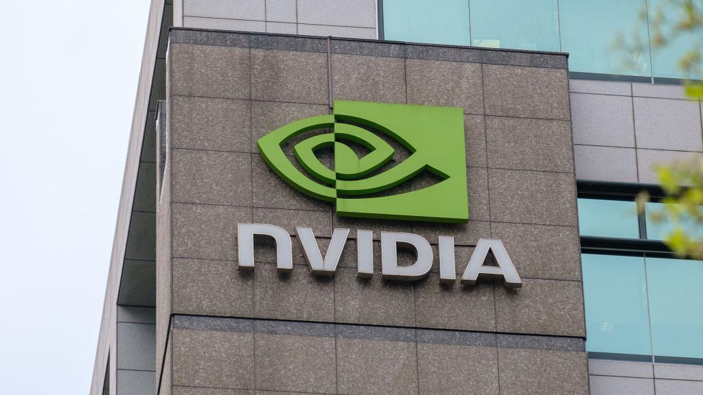 Nvidia: Aktie kaufen noch vor dem Aktiensplit?