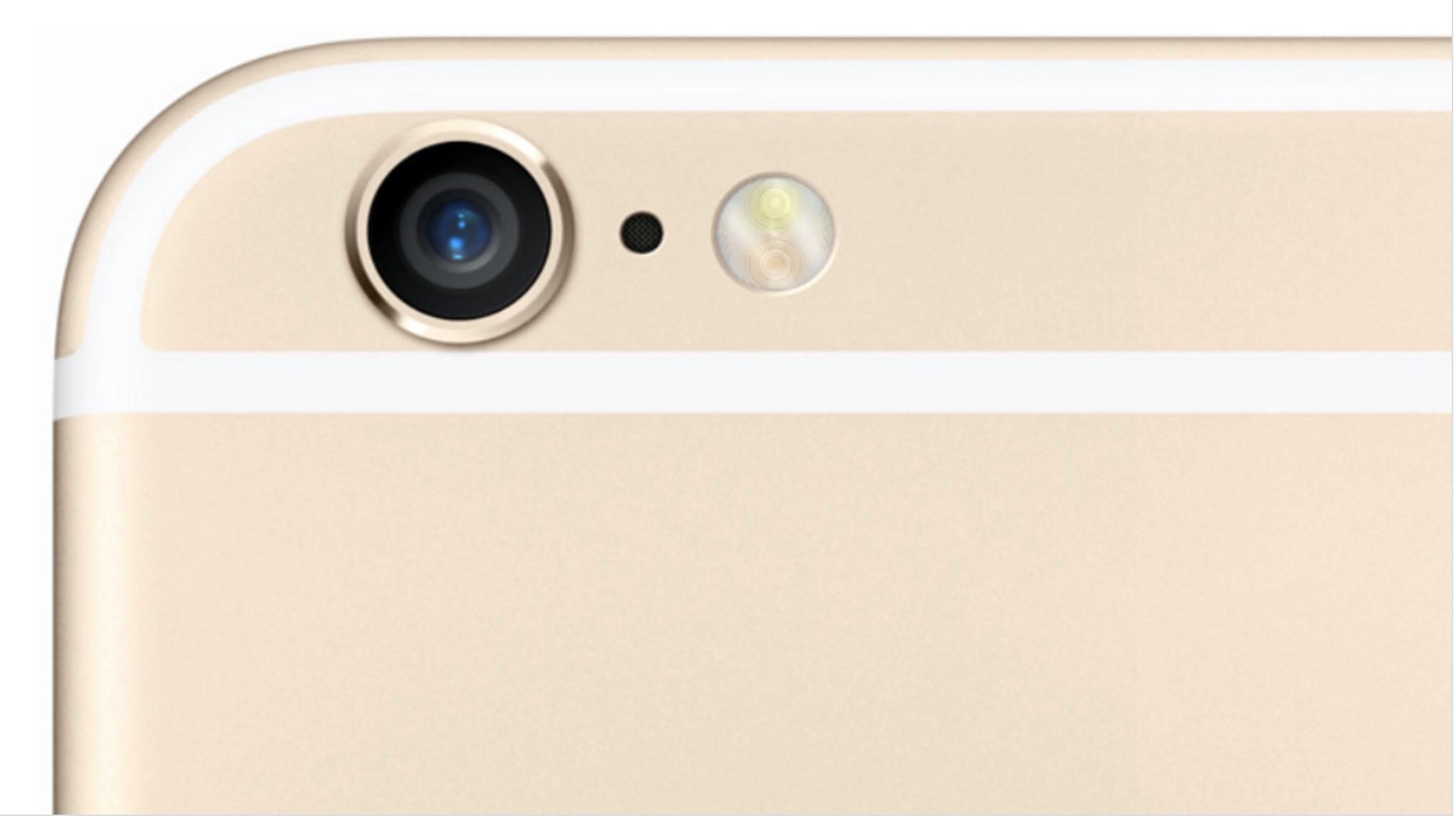 iOS 12.5.4: Was bringt das Update für iPhone 6 & Co.?