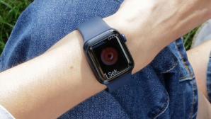 Apple Watch 6©COMPUTER BILD