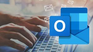 Outlook©Outlook, iStock.com/anyaberkut