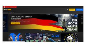 EM Deutschland Frankreich Sportwetten JackOne©JackOne