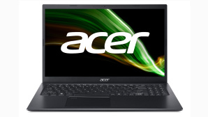 Acer Aspire 5 (A515-56-P8NZ): Test©Acer