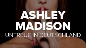 ©Ashley Madison
