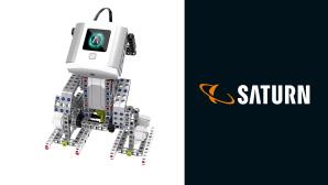 Schnäppchen-Angebot von Saturn: Abilix-Roboter stark reduziert©Saturn