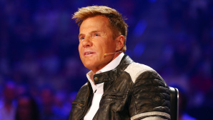 Dieter Bohlen©Mathis Wienand / Getty Images