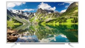 Grundig 32 GFW 6060: Smart-TV g�nstig bei Otto©Grundig