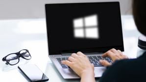 Windows-10-Newsleiste: Microsoft bestätigt Darstellungsprobleme©Microsoft, iStock.com/AndreyPopov
