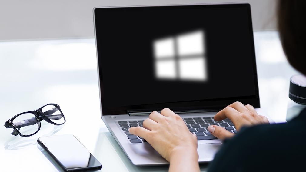 Windows-10-Newsleiste: Microsoft bestätigt Darstellungsprobleme