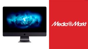 MHLV3D/A iMac 2020©Media Markt/ Apple
