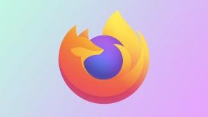 Firefox-Logo©Mozilla-Foundation