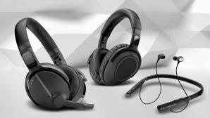 Kopfhörersound: Die Ergebnisse der großen Epos-Umfrage©Epos