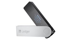 Ledger Nano X©Ledger