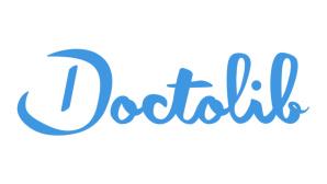 Doctolib: Arztvermittlungs-App teilte Daten mit Facebook©Doctolib