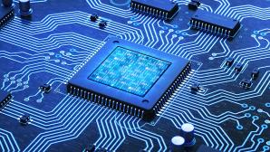 CPU-Trends: Die Prozessoren der Zukunft©iStock.com/matejmo