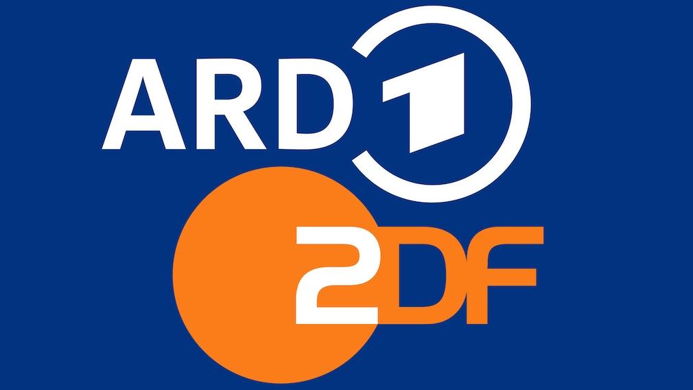 ARD und ZDF bilden eigenes Streaming-Netzwerk