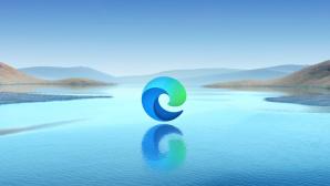 Microsoft Edge: Praktische Funktion kehrt zurück©Microsoft