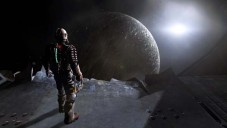 Dead Space: All