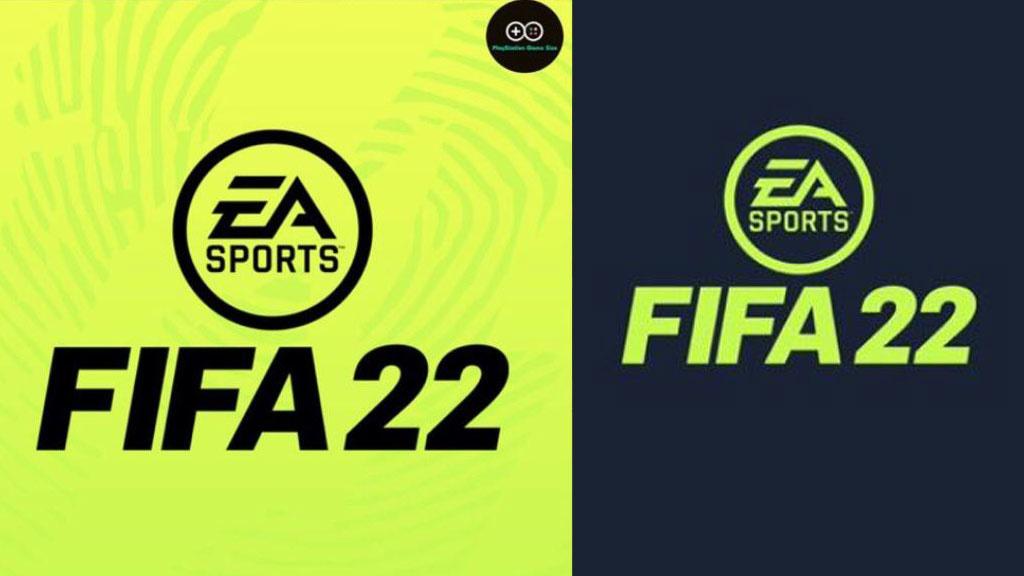 Erste Particulars zu FIFA 22 durchgesickert
