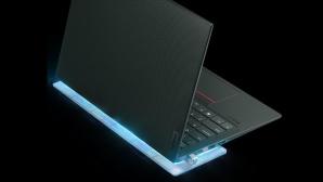 Lenovo Go USB-C Wireless Charging Kit©Lenovo