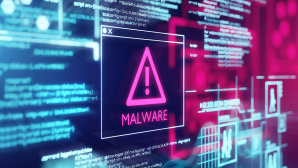 Malware von Microsoft signiert©iStock.com/solarseven