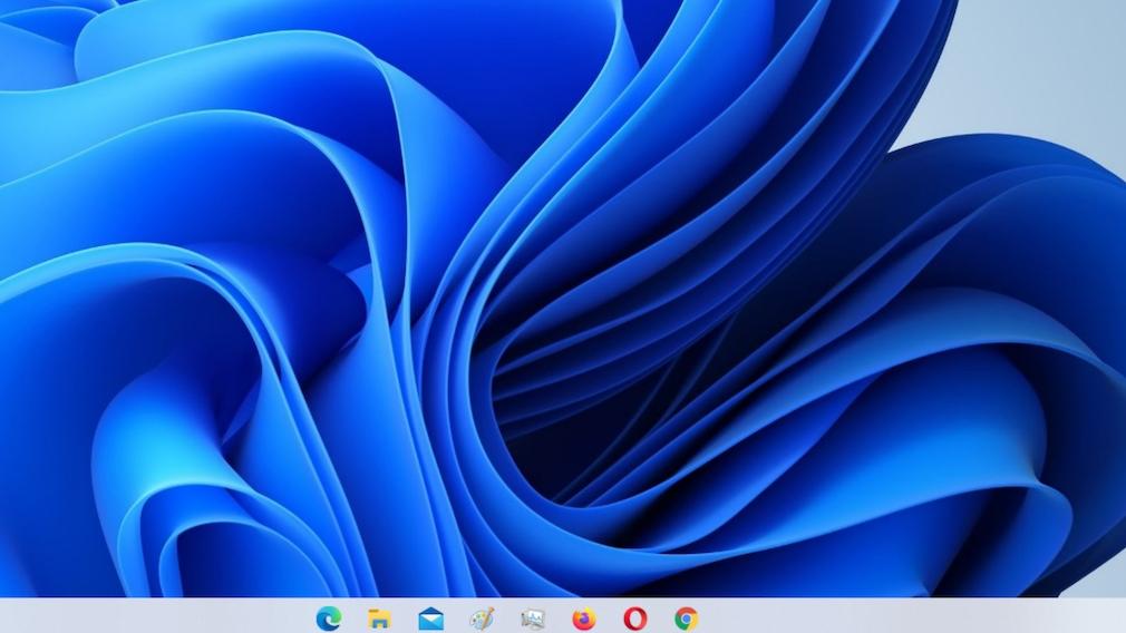 Windows-11-Design für Windows 10: Optik und Funktionen gratis nachrüsten