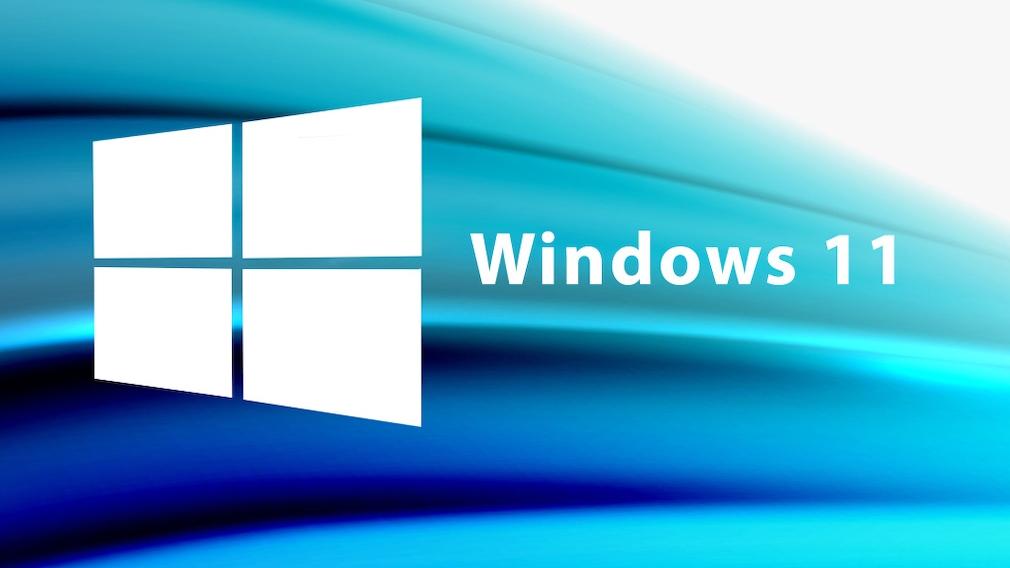 Windows 11: Erste Vorabversion ist da