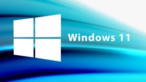 Windows 11: Erste Vorabversion ist da©iStock.com/antishock Microsoft