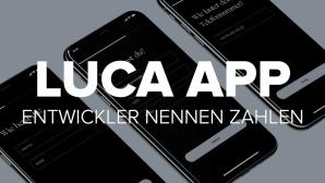 ©www.luca-app.de