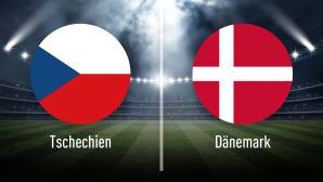 EM-Achtelfinale Tschechien gegen D�nemark: Tipps, Prognosen, Quoten©iStock.com/efks