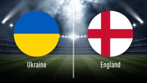 EM-Achtelfinale Ukraine gegen England: Tipps, Prognosen, Quoten©iStock.com/efks