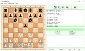 R-Schach