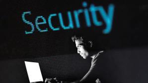 Hackerangriff©methodshop/Pixabay