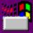 Icon - RetroBar