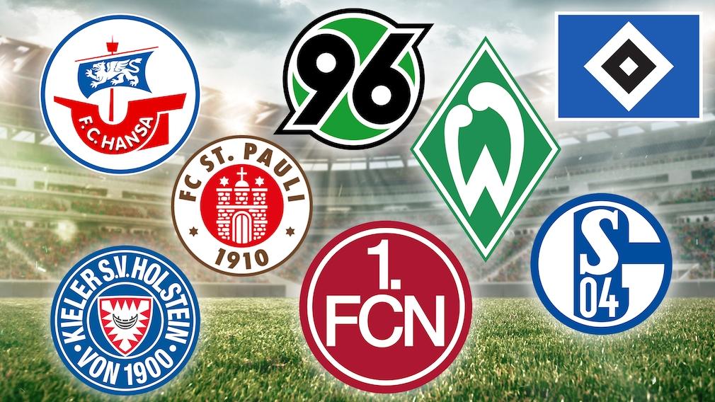 2 Bundesliga Tv Stream Teams Spielplan Die Infos Computer Bild