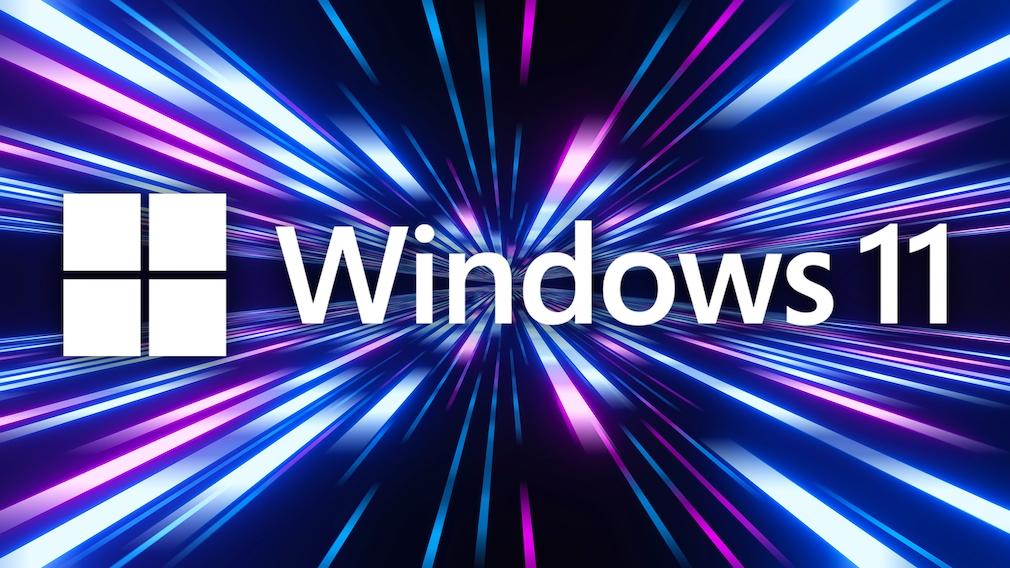 Windows 11 schneller machen: Die besten Tipps und erste Tuning-Tools Mit diesen Tipps verpassen Sie Windows 11 eine Performance-Spritze: Trödelnde Ladevorgänge gehören anschließend der Vergangenheit an.