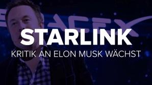 ©COMPUTER BILD / Elon Musk � ROBYN BECK/gettyimages