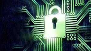 Cyber-Sicherheit©Fotolia--Sergey Nivens-Safety concept