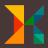 Icon - Ksnip